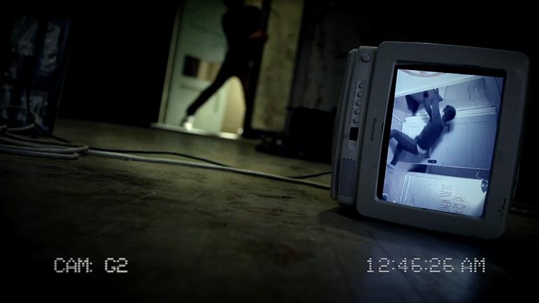 DN-TV-gag0a