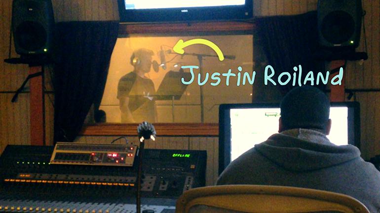 SF_RaM-BTS-Justin-sing0