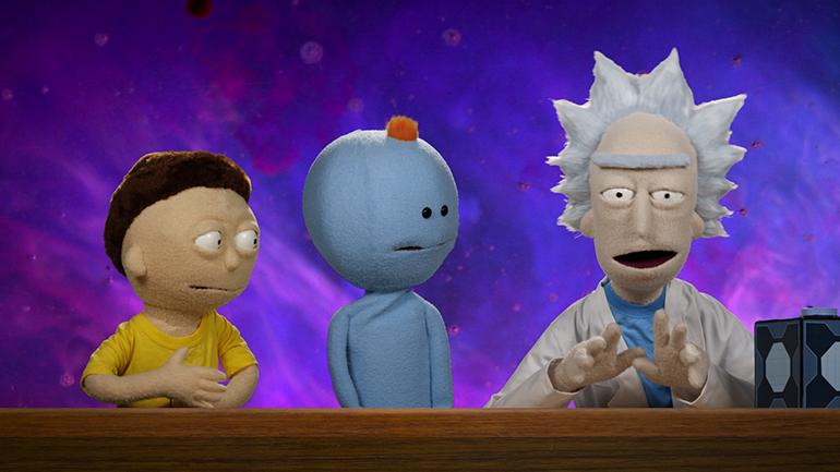 SF_Rick-and-Morty-slate