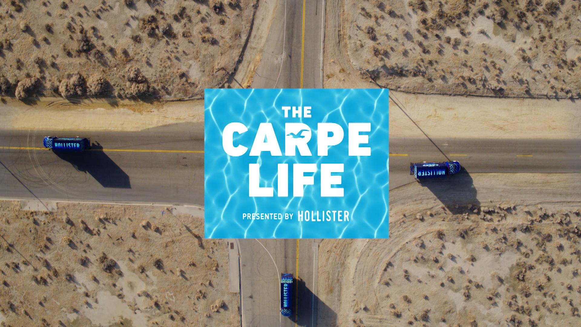 Carpe-Life-logo